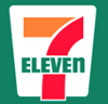 7-Eleven-1-1