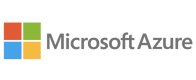 Microsoft-Azure-transparent-logo