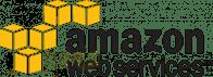 partner-logo-amazon-web-services