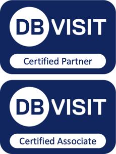 Website Partner Certificaton Logos