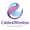 cable-and-wireless-communications-logo