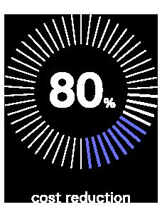 Mainfreight-icon
