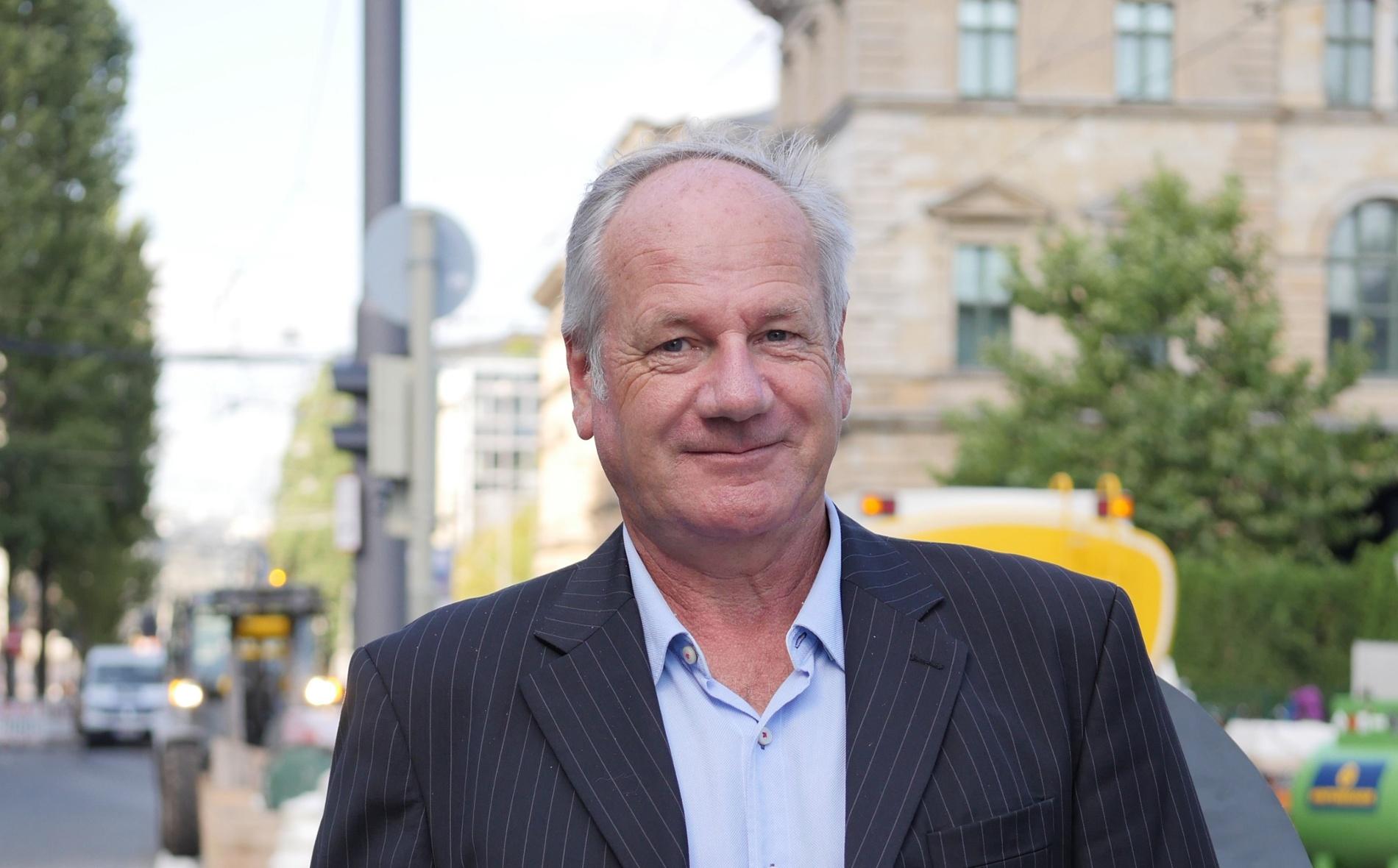 Pierre Leducq