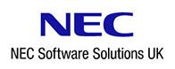 dbvisit-case-study-logo-nec-1