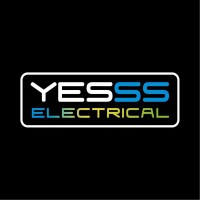 dbvisit-case-study-yesss-electrical
